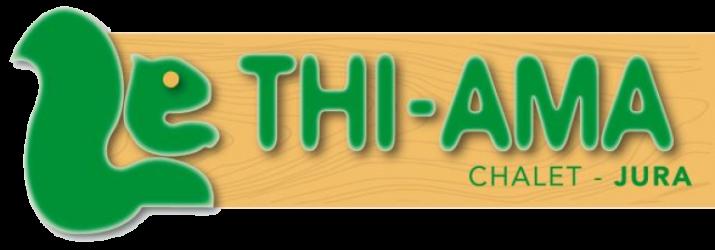 Le Thi-Ama